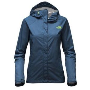 The North Face Venture Jacket NWT Women's Small